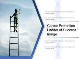career_promotion_ladder_of_success_image_Slide01