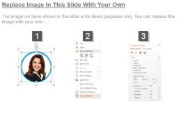 career_prospects_powerpoint_guide_Slide06