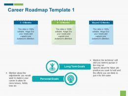 career_roadmap_template_1_ppt_summary_graphics_template_Slide01