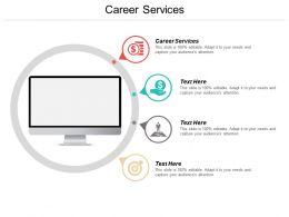 custom powerpoint presentations services