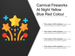 carnival_fireworks_at_night_yellow_blue_red_color_Slide01