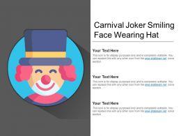 carnival_joker_smiling_face_wearing_hat_Slide01