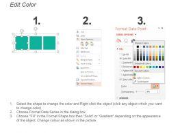 carrier_kpi_for_average_variable_employee_non_employee_costs_presentation_slide_Slide04