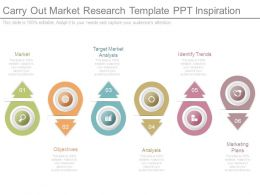 Carry Out Market Research Template Ppt Inspiration