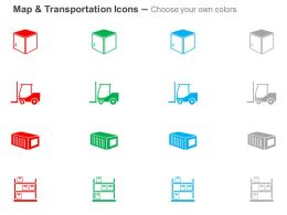carton_forklift_boxes_shipping_ppt_icons_graphics_Slide02