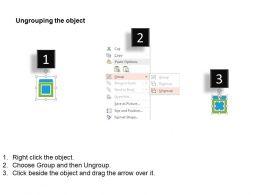carton_lock_cycle_transportation_ppt_icons_graphics_Slide04