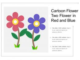 cartoon_flower_two_flower_in_red_and_blue_Slide01