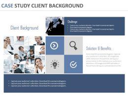 64433890 Style Essentials 1 Our Team 1 Piece Powerpoint Presentation Diagram Infographic Slide