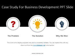 case_study_for_business_development_ppt_slide_Slide01