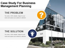 case_study_for_business_management_planning_ppt_slide_design_Slide01