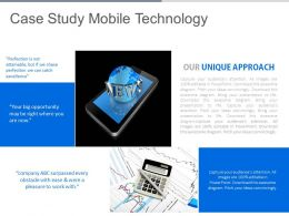 case_study_mobile_technology_ppt_slides_Slide01