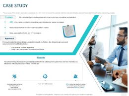 Case Study Problem Ppt Powerpoint Presentation Pictures Layouts