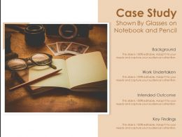 case_study_shown_by_glasses_on_notebook_and_pencil_Slide01