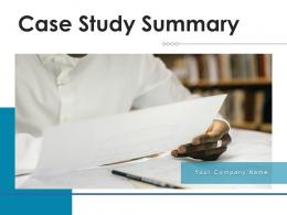 Case Study Summary Business Strategies Individual Entertainment Growth