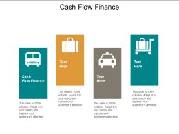 cash_flow_finance_ppt_powerpoint_presentation_gallery_picture_cpb_Slide01