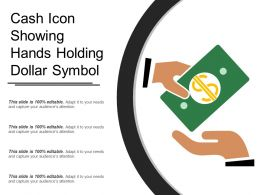 cash_icon_showing_hands_holding_dollar_symbol_Slide01