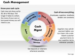 cash_management_powerpoint_presentation_slide_template_Slide01