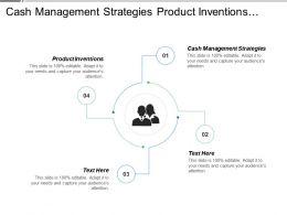 cash_management_strategies_product_inventions_enterprise_resource_planning_Slide01