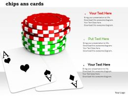 casino_theme_with_playing_cards_and_poker_chips_Slide01