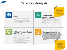 category_analysis_price_packing_formats_types_and_materials_Slide01
