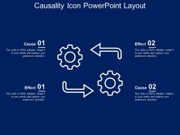 causality_icon_powerpoint_layout_Slide01