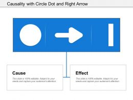 causality_with_circle_dot_and_right_arrow_Slide01