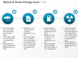 cb_cloud_with_recycle_petrol_pump_for_green_energy_and_nature_ppt_icons_graphics_Slide01