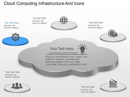 cd_cloud_computing_infrastructure_and_icons_powerpoint_template_Slide01