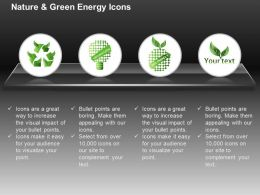 ce_ecology_and_green_energy_with_eco_friendly_text_ppt_icons_graphics_Slide01
