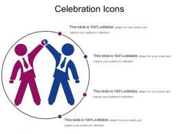 celebration_icons_Slide01