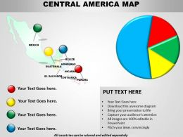 central_america_map_layout_1114_Slide01