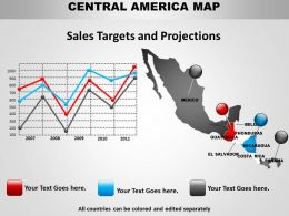central_america_time_zone_map_1114_Slide01