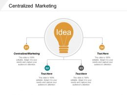 centralized_marketing_ppt_powerpoint_presentation_infographic_template_grid_cpb_Slide01