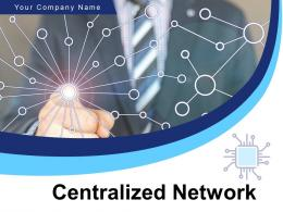 Centralized Network Target Product Innovation Molecular Organization Services