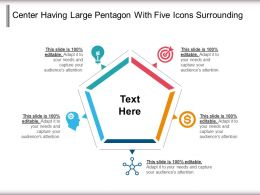 centre_having_large_hexagon_with_five_hexagons_surrounding_Slide01