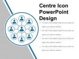 centre_icon_powerpoint_design_Slide01