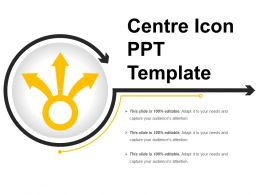 centre_icon_ppt_template_Slide01