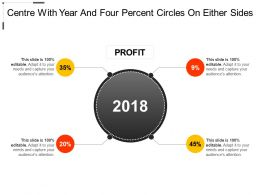 centre_with_year_and_four_percent_circles_on_either_sides_Slide01