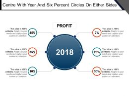 centre_with_year_and_six_percent_circles_on_either_sides_Slide01