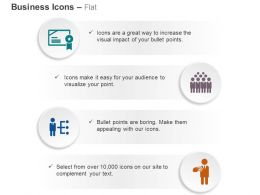 certificate_team_management_business_agreement_hand_touch_ppt_icons_graphics_Slide01