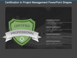 certification_in_project_management_powerpoint_shapes_Slide01