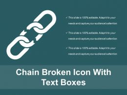 chain_broken_icon_with_text_boxes_Slide01