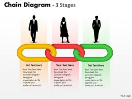chain_diagram_3_stages_1_Slide01