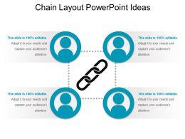 chain_layout_powerpoint_ideas_Slide01