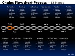 chains_flowchart_process_diagram_12_stages_Slide03