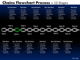 chains_flowchart_process_diagram_12_stages_Slide04