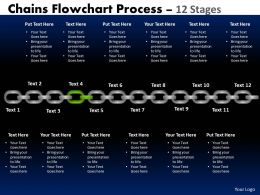 chains_flowchart_process_diagram_12_stages_Slide05