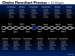 chains_flowchart_process_diagram_12_stages_Slide07