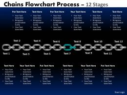 chains_flowchart_process_diagram_12_stages_Slide08