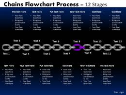 chains_flowchart_process_diagram_12_stages_Slide09